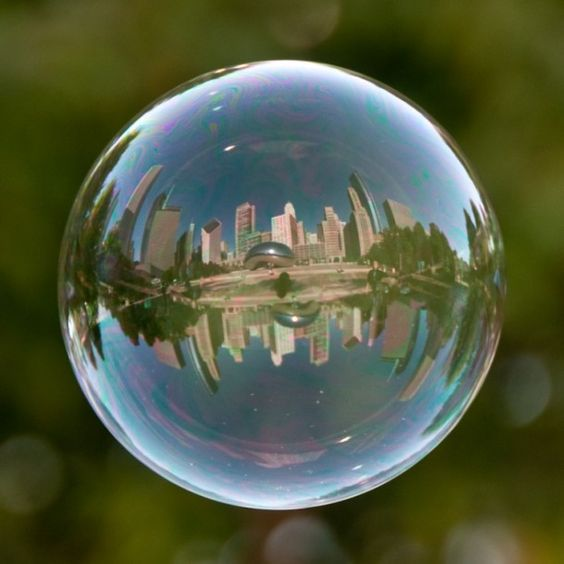 soap-bubble-art-15