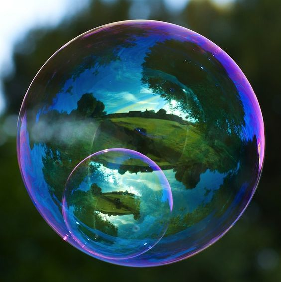 soap-bubble-art-16