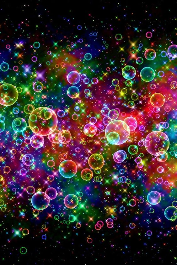 soap-bubble-art-19