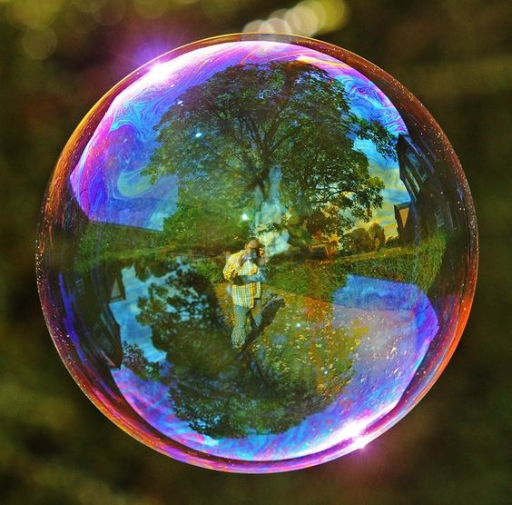soap-bubble-art-20