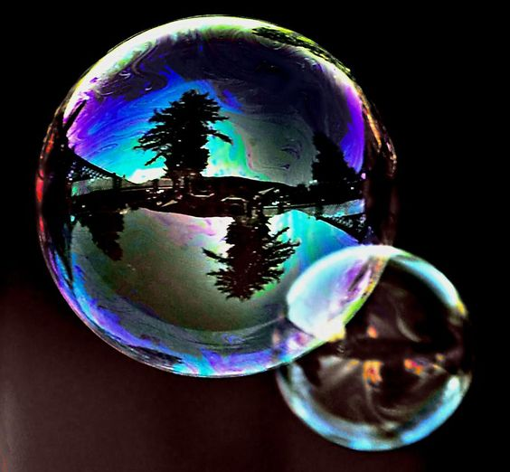soap-bubble-art-25