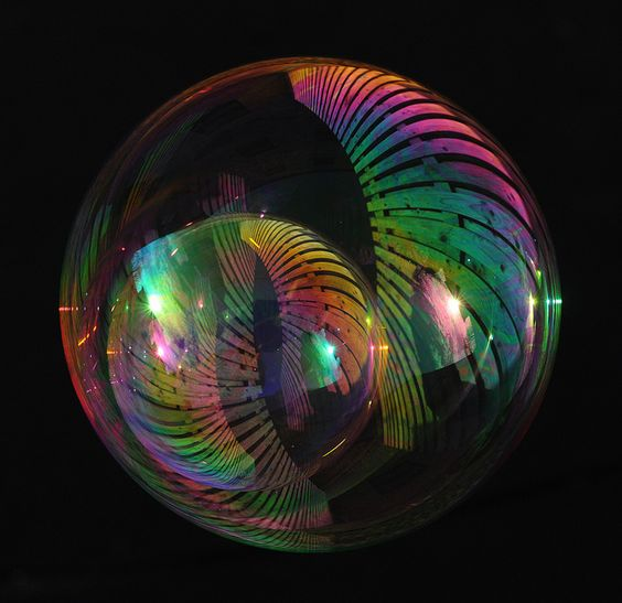 soap-bubble-art-26