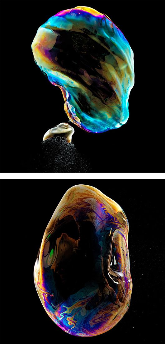 soap-bubble-art-5