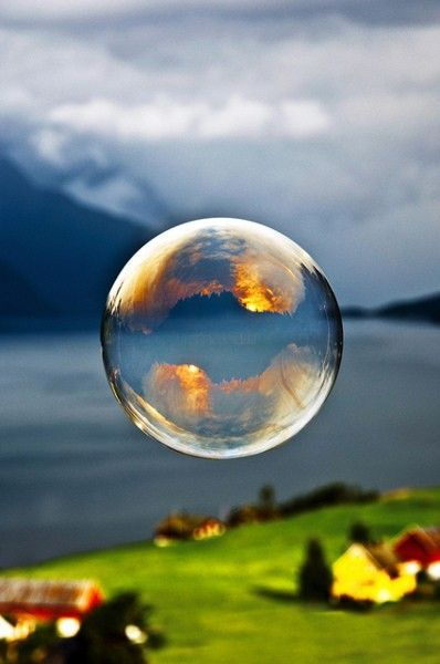 soap-bubble-art-8