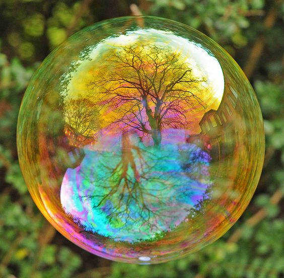 soap-bubble-art-9