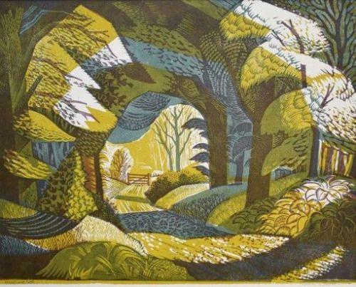 woodland-art-15