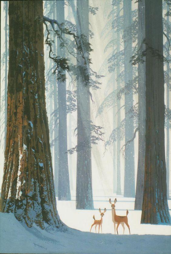 woodland-art-6