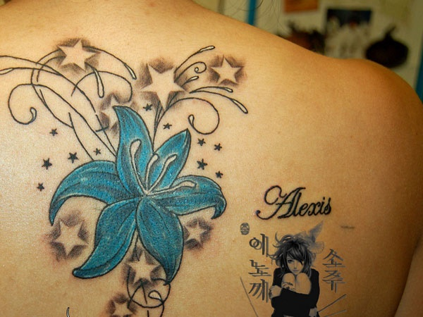 adorable-ideas-of-tattoos-with-kids-names0121