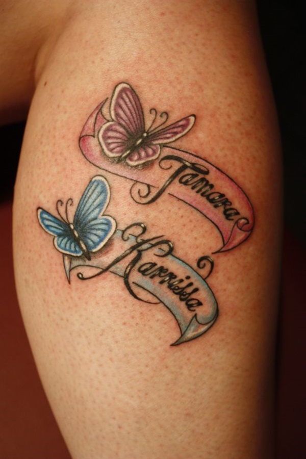 adorable-ideas-of-tattoos-with-kids-names0331