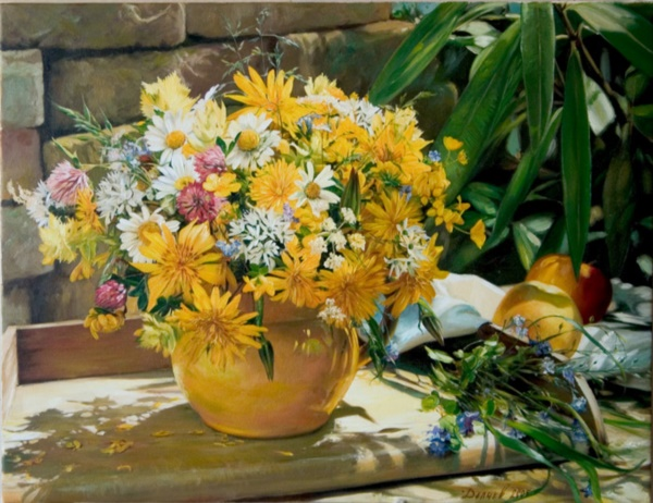 beautiful-paintings-of-flowers-0001