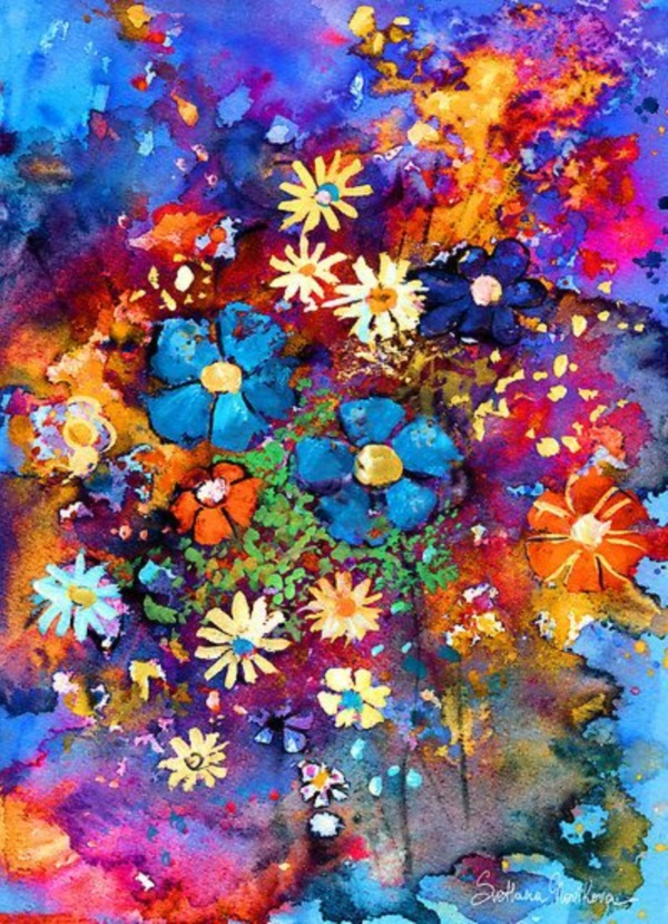 beautiful-paintings-of-flowers-0011