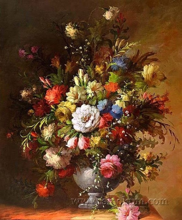 beautiful-paintings-of-flowers-0021