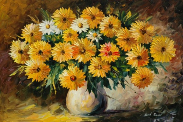 beautiful-paintings-of-flowers-0031