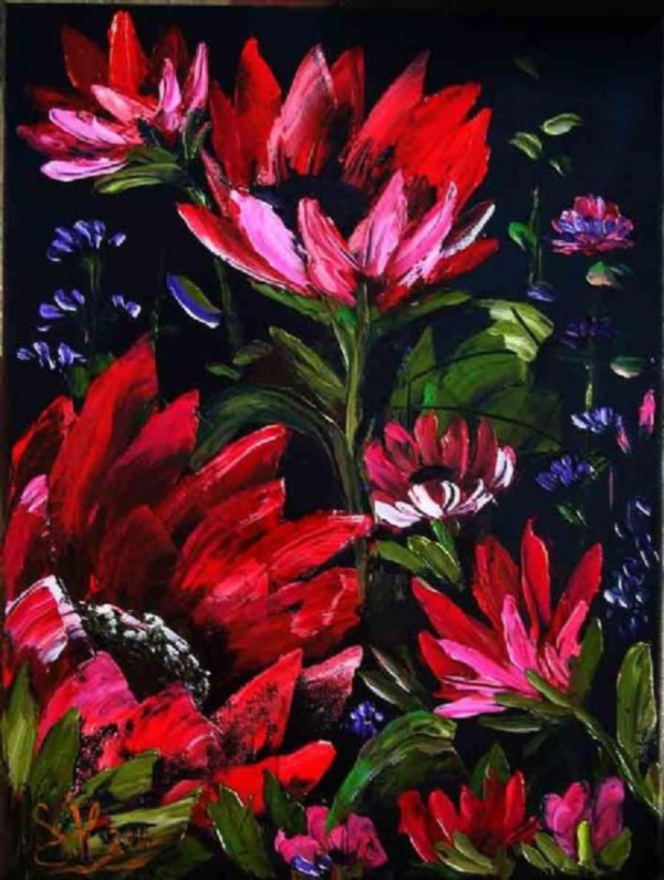 beautiful-paintings-of-flowers-0041