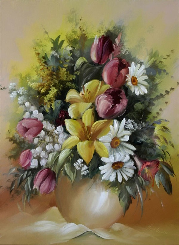 beautiful-paintings-of-flowers-0051