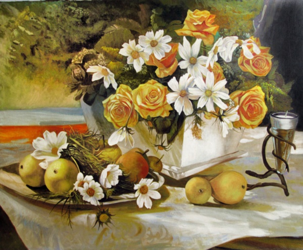 beautiful-paintings-of-flowers-0071