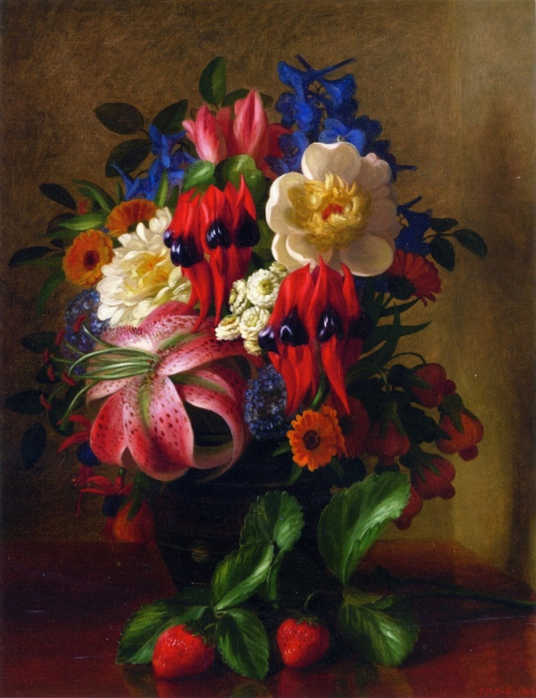 beautiful-paintings-of-flowers-0081