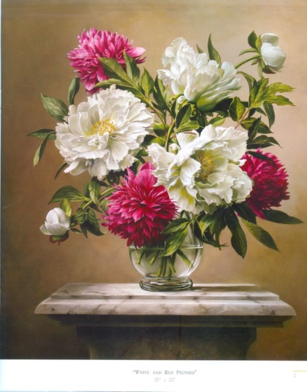 beautiful-paintings-of-flowers-0091