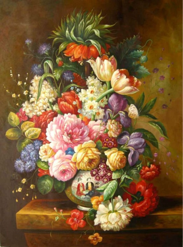 beautiful-paintings-of-flowers-0101