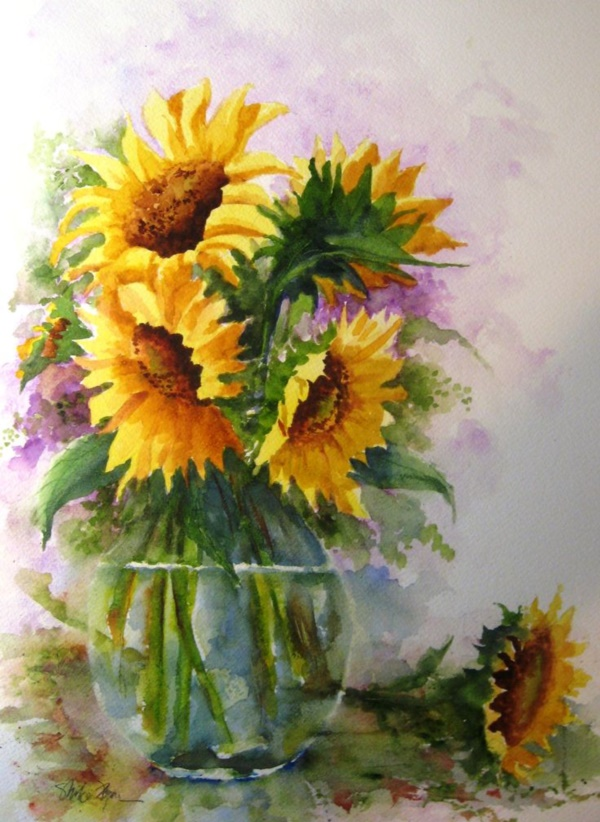beautiful-paintings-of-flowers-0111