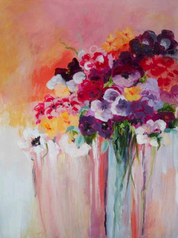 beautiful-paintings-of-flowers-0121