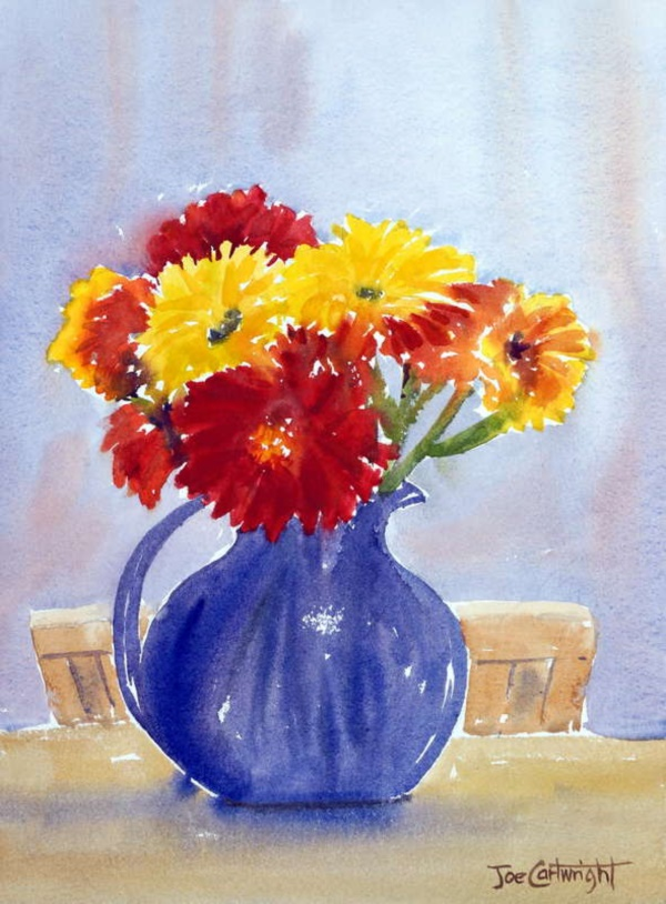 beautiful-paintings-of-flowers-0141