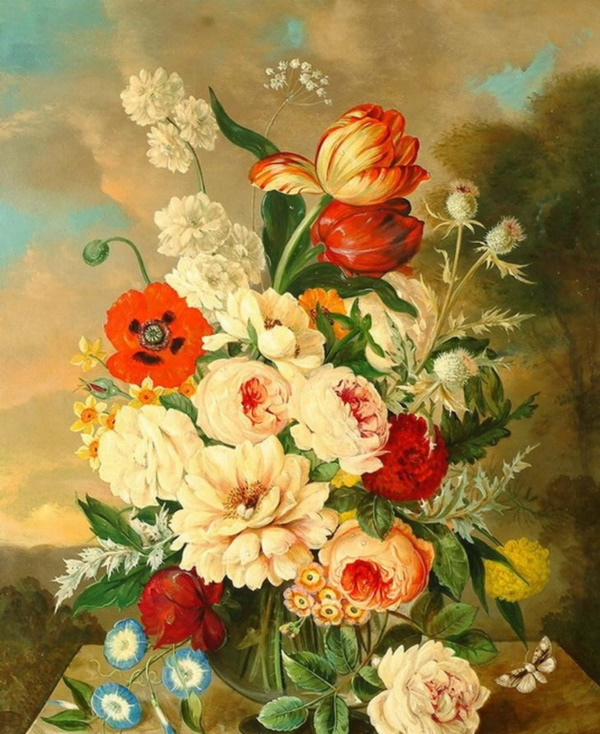 beautiful-paintings-of-flowers-0151