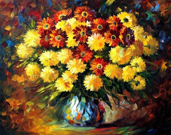 beautiful-paintings-of-flowers-0171