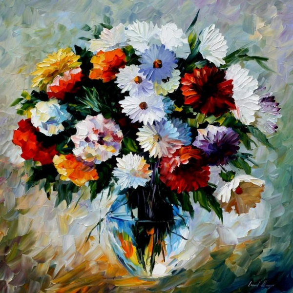 beautiful-paintings-of-flowers-0181