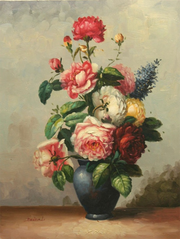 beautiful-paintings-of-flowers-0191