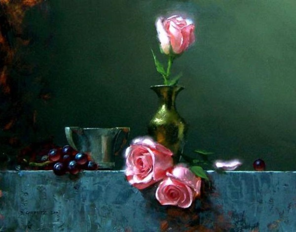 beautiful-paintings-of-flowers-0211
