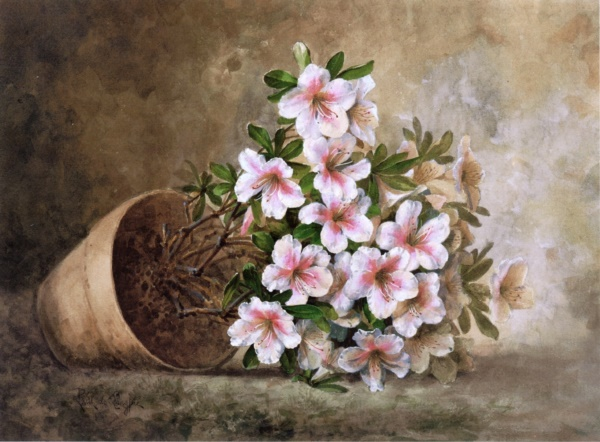 beautiful-paintings-of-flowers-0221