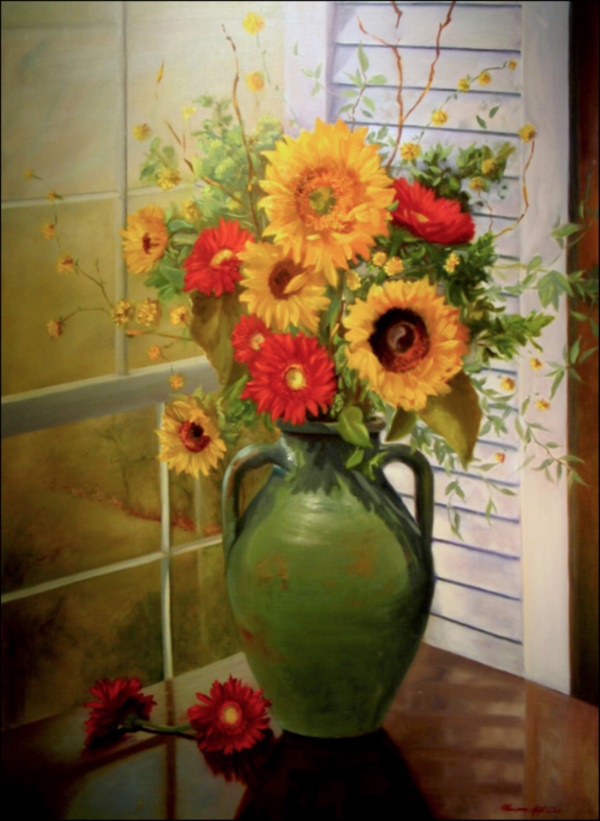 beautiful-paintings-of-flowers-0231