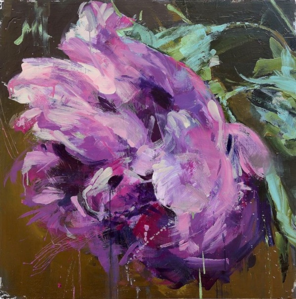 beautiful-paintings-of-flowers-0241