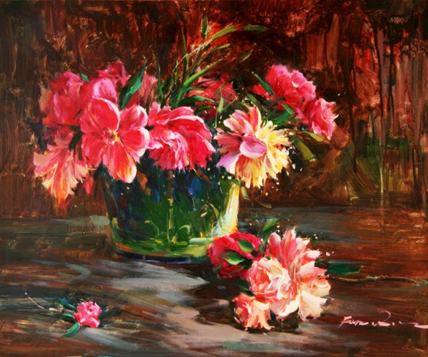 beautiful-paintings-of-flowers-0261