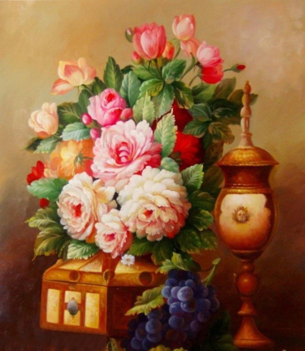 beautiful-paintings-of-flowers-0291
