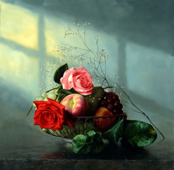 beautiful-paintings-of-flowers-0301