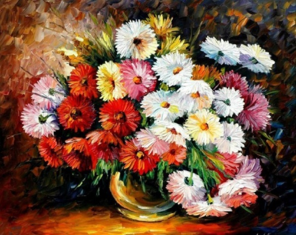 beautiful-paintings-of-flowers-0311