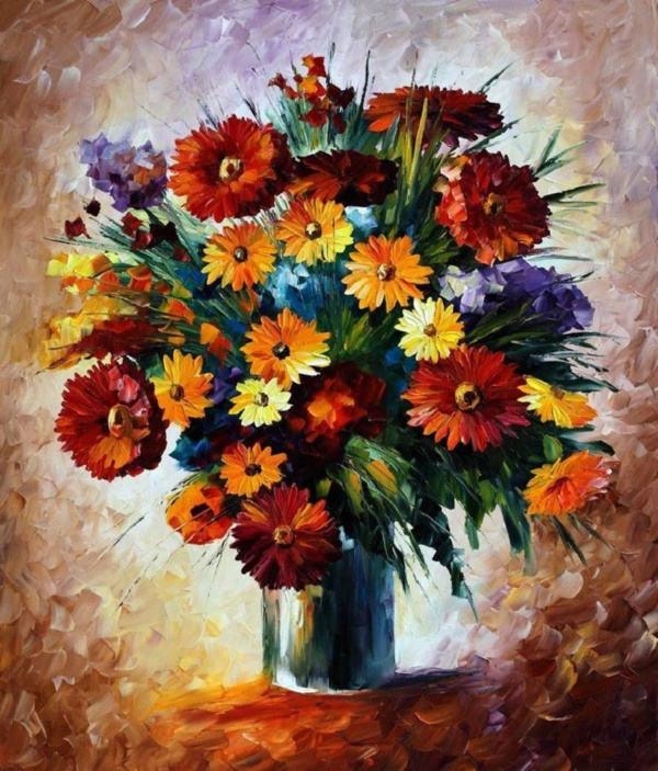 beautiful-paintings-of-flowers-0321