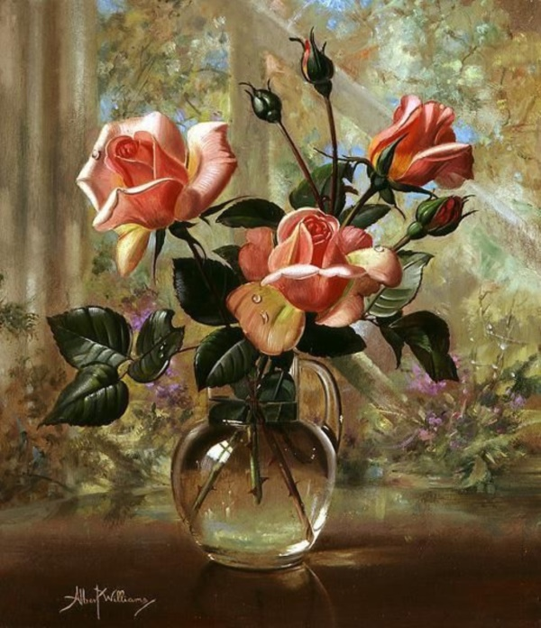 beautiful-paintings-of-flowers-0341