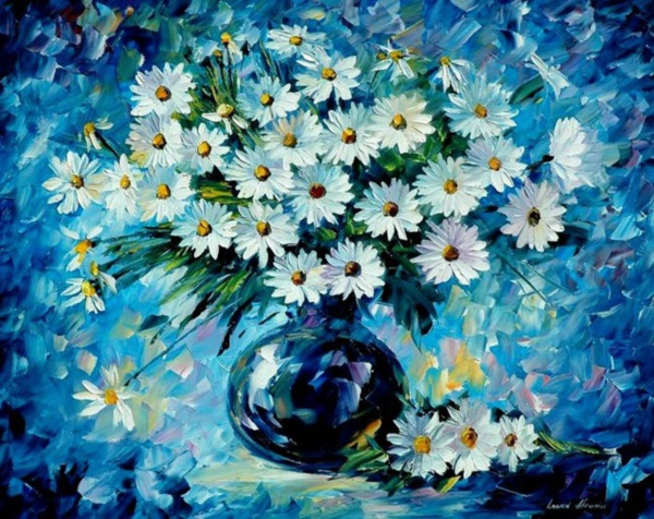 beautiful-paintings-of-flowers-0351