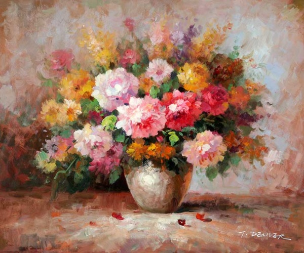 beautiful-paintings-of-flowers-0381