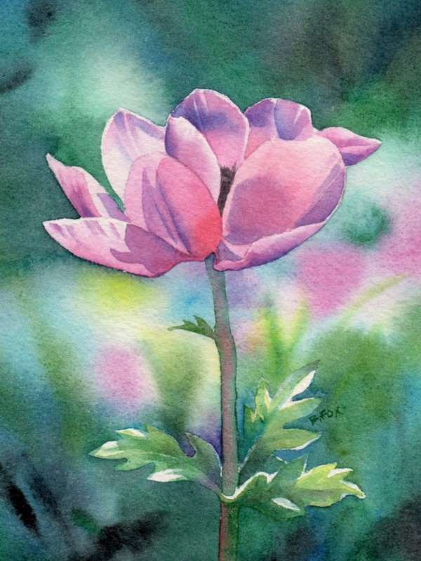 beautiful-paintings-of-flowers-0391