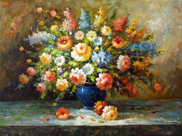 beautiful-paintings-of-flowers-0401
