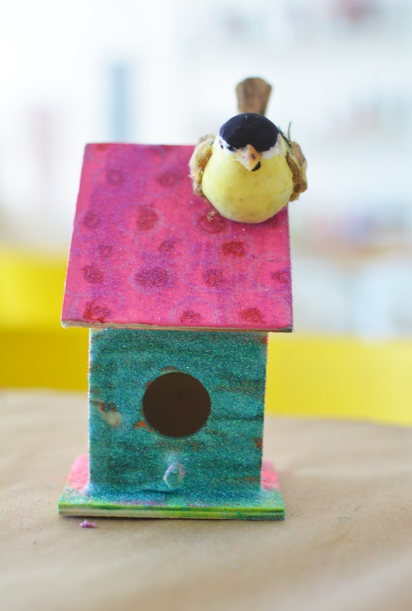 diy-bird-feeder-ideas-for-kids0031