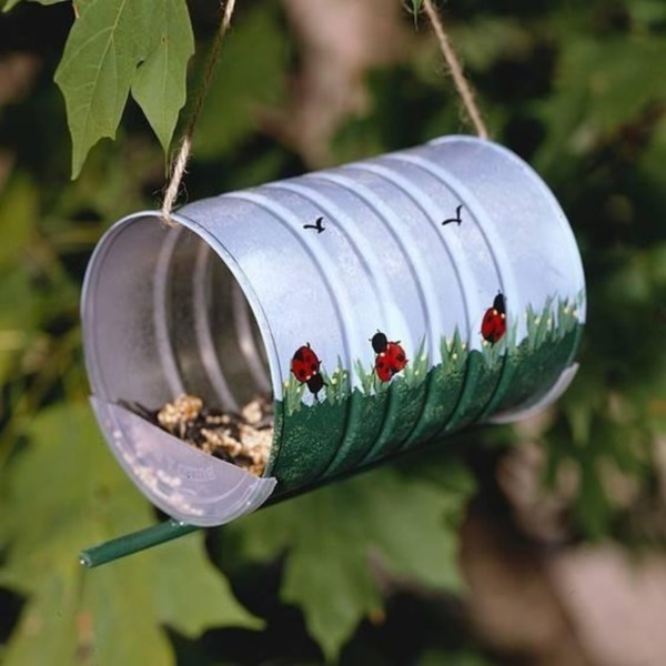 diy-bird-feeder-ideas-for-kids0041