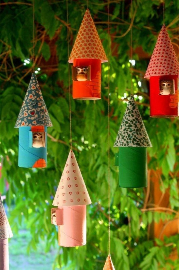 diy-bird-feeder-ideas-for-kids0051