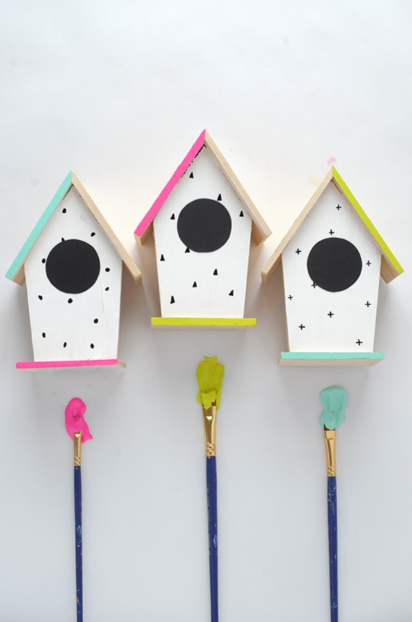 diy-bird-feeder-ideas-for-kids0061
