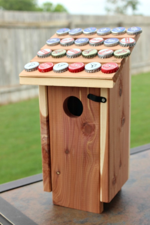 diy-bird-feeder-ideas-for-kids0071