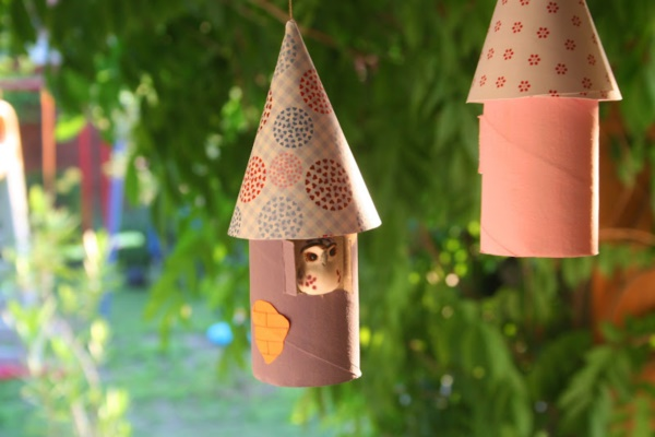 diy-bird-feeder-ideas-for-kids0101